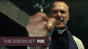 exorcist-2